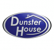 Logo Dunster House